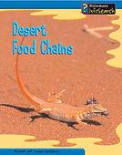 DESERT FOOD CHAIN.jpg