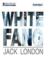 WHITE FANG.jpg
