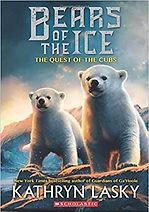 bears of the ice.jpg