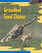 GRASSLAND FOOD CHAINS.jpg