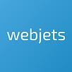 webjets.png