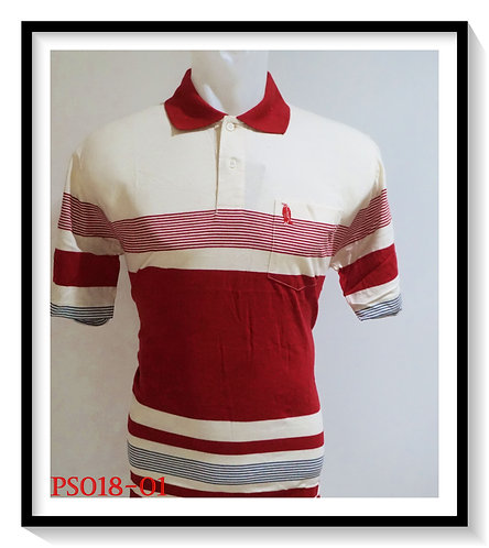 Polo Shirt - PS018