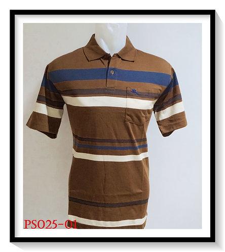 Polo Shirt - PS025