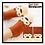 Thumbnail: Kaos Kaki Bayi 3D Korea Karakter Hewan Lucu Lembut Kaos Kaki Anak Bayi