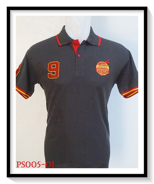 Polo Shirt - PS005