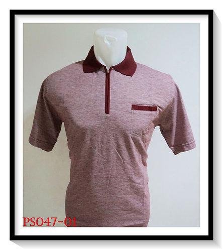 Polo Shirt - PS047
