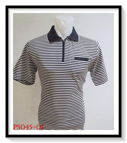Polo Shirt - PS045