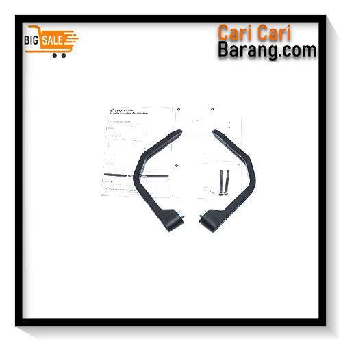 Hand Guard BeAT (K81)