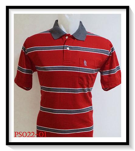Polo Shirt - PS022