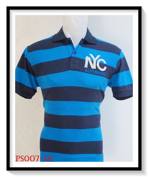 Polo Shirt - PS007
