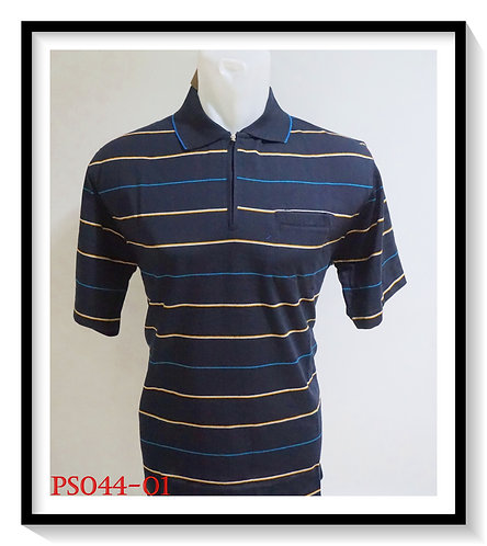 Polo Shirt - PS044