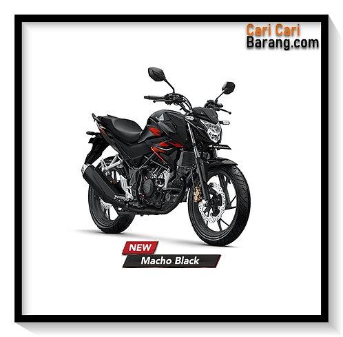 Honda CB150R STD