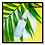 Thumbnail: Toilet Seat Sanitizer Spray 60ml - Pembersih Dudukan Toilet 60ml