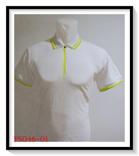 Polo Shirt - PS046