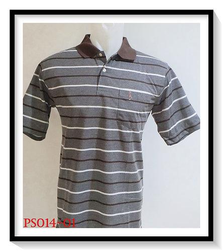 Polo Shirt - PS014