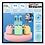 Thumbnail: inPods i12 Bluetooth Macaron