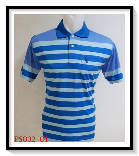 Polo Shirt - PS032