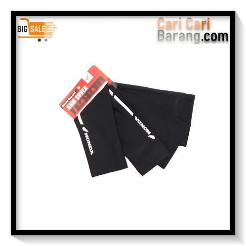 Pelindung Lengan - Arm Cover Honda