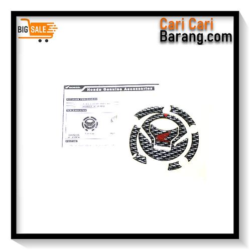 Cover Fuel Pad CBR150