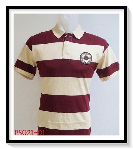 Polo Shirt - PS021