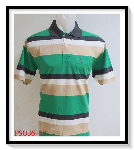 Polo Shirt - PS036