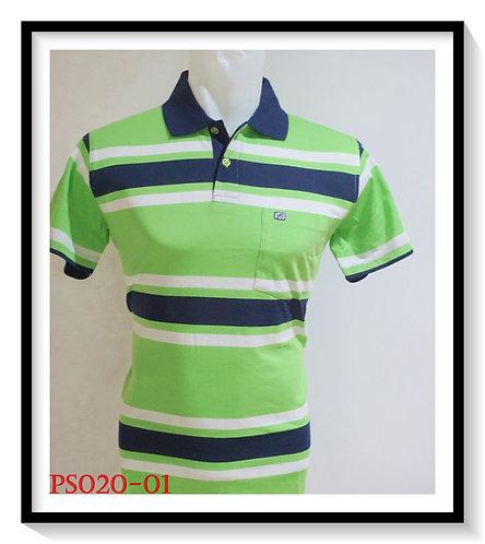 Polo Shirt - PS020