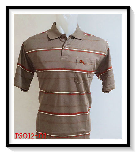Polo Shirt - PS012