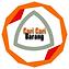 Logo CCB-02.png