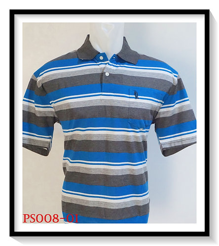Polo Shirt - PS008