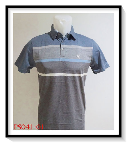 Polo Shirt - PS041