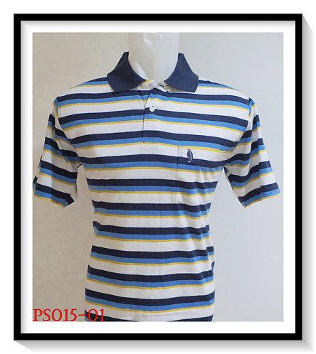 Polo Shirt - PS015
