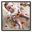Thumbnail: Pelindung Lutut Bayi dan Anak - Knee Protector