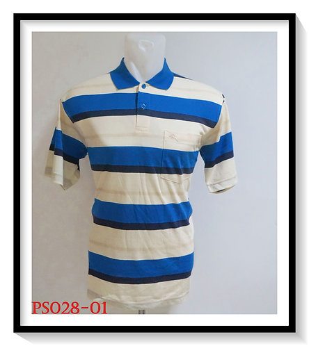 Polo Shirt - PS028