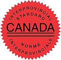 Interprovincial Red Seal.png