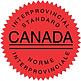 Interprovincial Red Seal.png