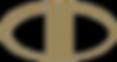 OHD Logo - Transparent.png