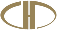 OHD Logo - Transparent.png