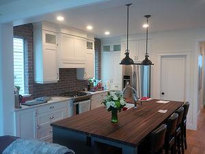 Custom Home Design _ Custom Home Build _