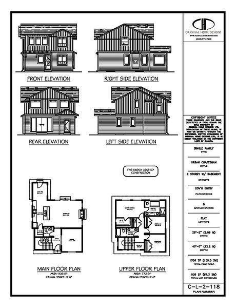 C-L-2-118 - Presentation Set.jpg