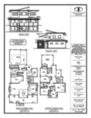 U-L-2-102 - Presentation Set