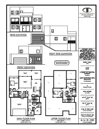 A-L-2-100 - Stock Plan Presentation Sheet - Adobe