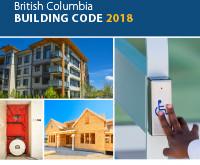 Free Building Code Online