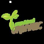 Badge des aliments biologiques 15