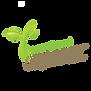 Organic Food Badge 15