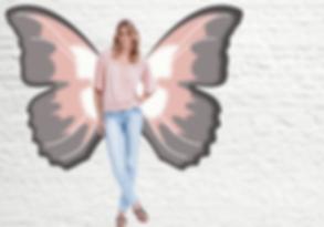 ButterflyWingsSlideShort_web.png