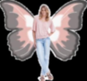 butterflyAlone_web.png