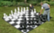 awesomestufftobuy_giant-outdoor-chess-se