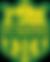 FC Nantes Animation Football freestyle sur la fan