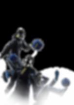 Corentin Baron freestyler football professionnel vous propose d'apprendre le freestyle football avec des vidés tutos pour apprendre les premières figures avec le ballon. L'équipe Trick Me propse aussi des coaching, cous, stage, initiations, démonstrations et animation partout en France.