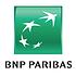 Evenement BNP Paribas Animation freestyle football avec les freestylers de l'équipe Trick Me et Corentin Baron. Une animation spectacle pour les clients et collaborateurs lors d'un repas d'entreprise. Concours de jongle et défis avec le ballon